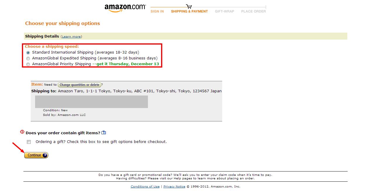 Amazon dvdblu ray negle Images